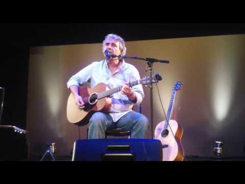 Andy Baum - Schenk mir a Geheimnis - Acoustic Version