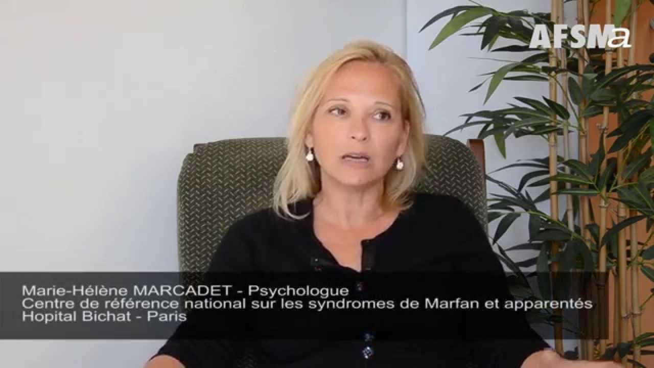 Psychologues à Montréal