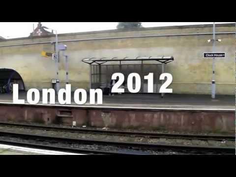 знакомства из лондона