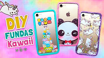 9b1c7436d66 How to make cellphone cases 📱📏✂ - YouTube