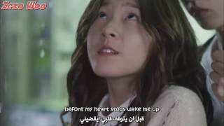 Video U-KISS  Heartless MV /[high school love on] Arabic sub & Eng sub download MP3, 3GP, MP4, WEBM, AVI, FLV Januari 2018