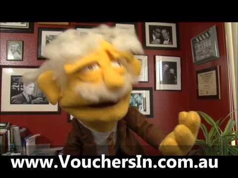 Spreets - VouchersIn Talks Spreets.com.au