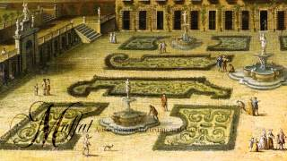 G. Muffat: 12 Concerti Grossi [Capella Savaria-P.Németh]