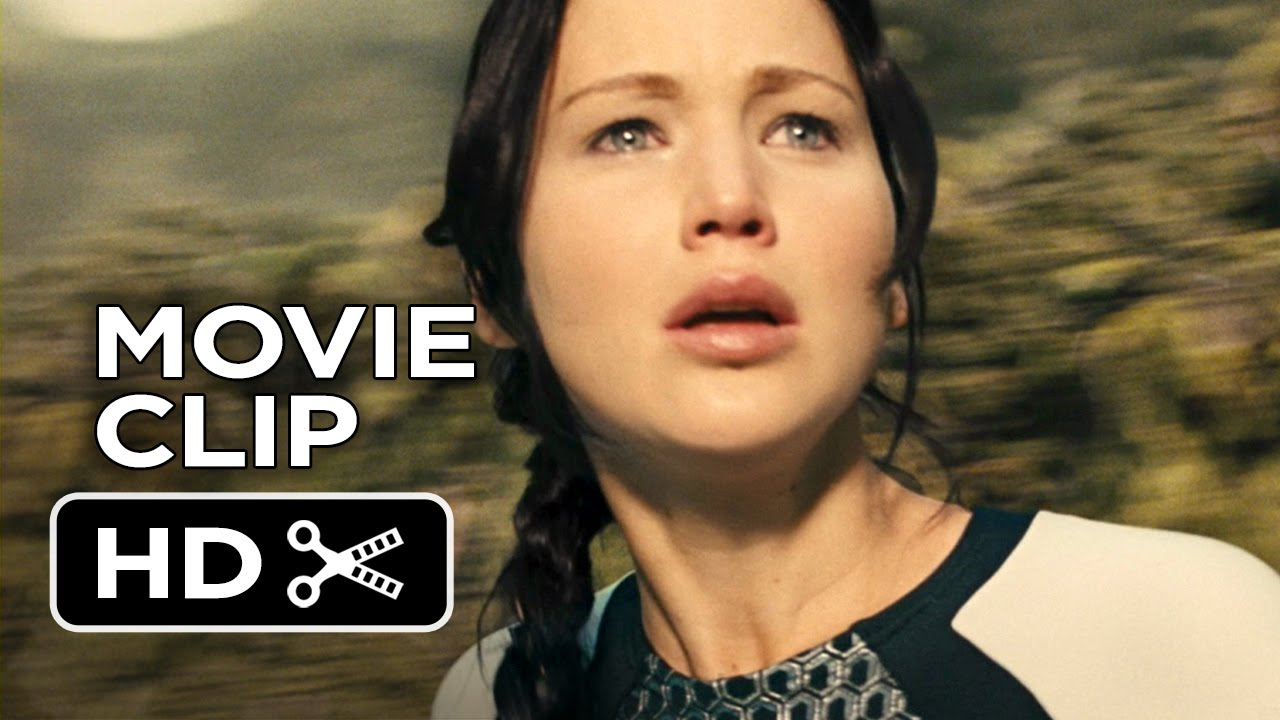 movie clips games