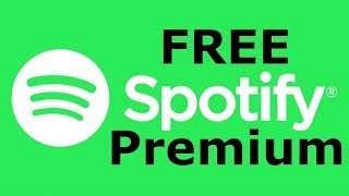 Download Get Spotify Premium Free Offline Mode No Jailbreak No
