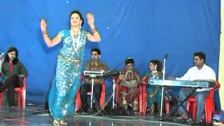 Repeat youtube video karbhari daman(lavni)