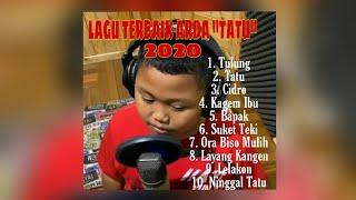 Download lagu ARDA TERBARU FULL ALBUM 2020