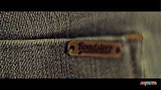 Roadster: Myntra's Outdoor Lifestyle Brand
