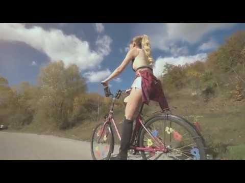 Zanfina Ismaili - Ma ngat (Official Video)