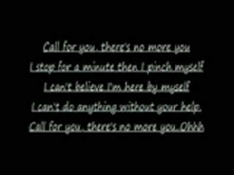 No More You Remix  Akon Ft Jaicko