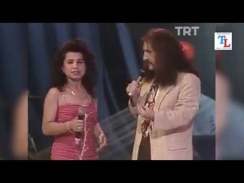 Turkish-Uzbek intelligibility: Y. Usmanova & B. Manço