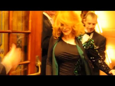 Ann-Margret Today Mp3