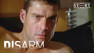 Video Disarm - gay LGBT short film download MP3, 3GP, MP4, WEBM, AVI, FLV Oktober 2018