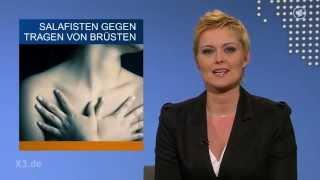 Postillon24-Nachrichten vom 27.11.2014