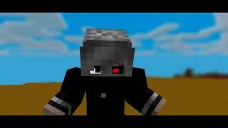 "Клип про Minecraft сериал ""Орден Феникса""  Music Video #2"