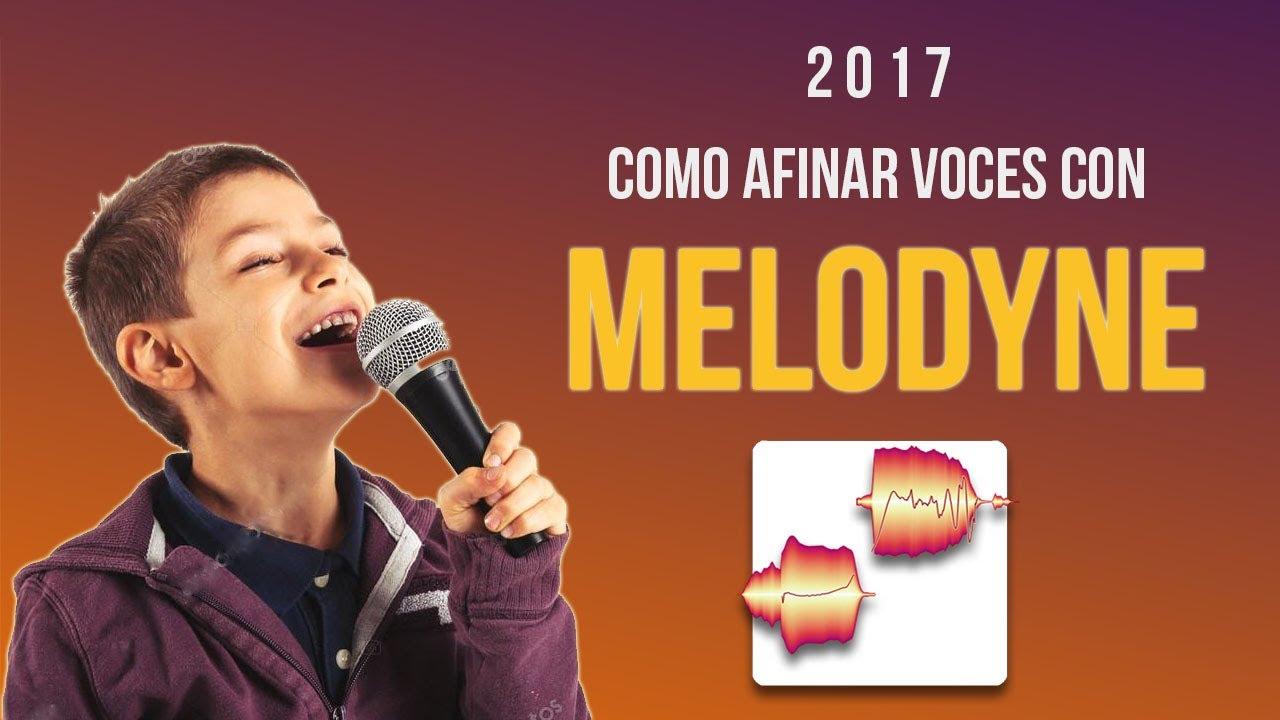 Melodyne adobe audition