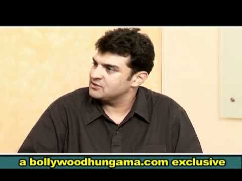 Bollywood Hungama Exclusive With Siddharth Roy Kapur