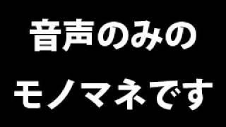 歌マネ経営コンサルタントの田口真也です。 見た目に自信がないわけでは...