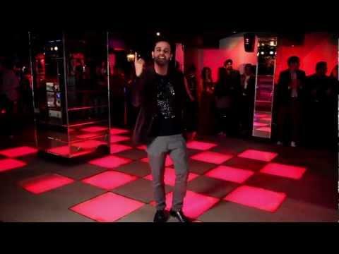 Sunny Hayre 'Kaalja' Full Video, Music by Aman Hayer