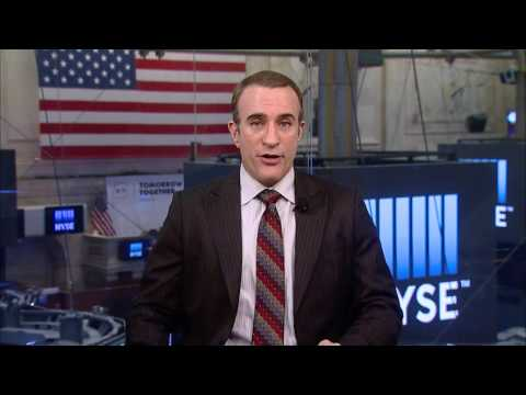 September 9, 2016 Financial News - Business News - Stock Exchange - NYSE - Market News