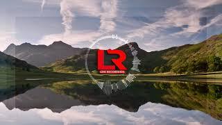 Xir - Sallan  Omer Gur Remix  Resimi