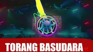 Video LAGU AMBON PALING ENAK REMIX DI JAMIN BIKIN GOYANG download MP3, 3GP, MP4, WEBM, AVI, FLV Juli 2018