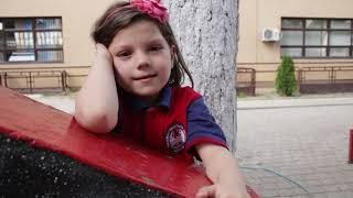 Mustafa Baki İlk Öğretim Okulu Okuma Bayramı