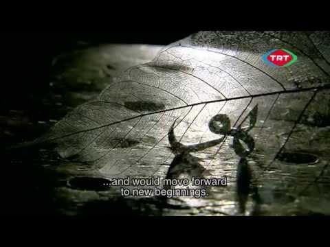 SIR (THE SECRET) - ŞEMS-İ TEBRÎZÎ