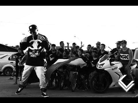 El Calle Latina - Himno De La Calle (Official Video) ((La Hermandad The Mixtape))
