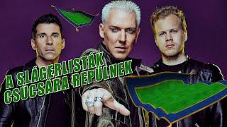 A 3 Kedvenc Youtube Videóm