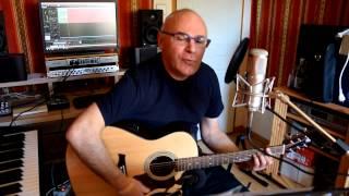 Download Video Marc Lavoine Chère amie MP3 3GP MP4