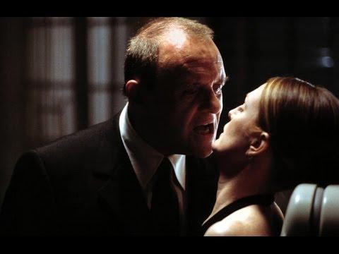 Hannibal 2001   Anthony Hopkins, Julianne Moore, Gary Oldman Movies FULL