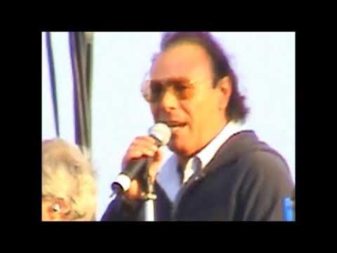 2005 04 2 Antonello Venditti