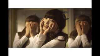 [4.00 MB] [MV] 케이윌(K.will) - 가슴이 뛴다 (My heart beating) with 아이유(IU), 이준(Mblaq Joon)