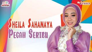 Download Sheila Sahanaya - Pecah Seribu (Official Music Video)