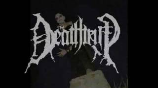 The Deathtrip - Making Me.