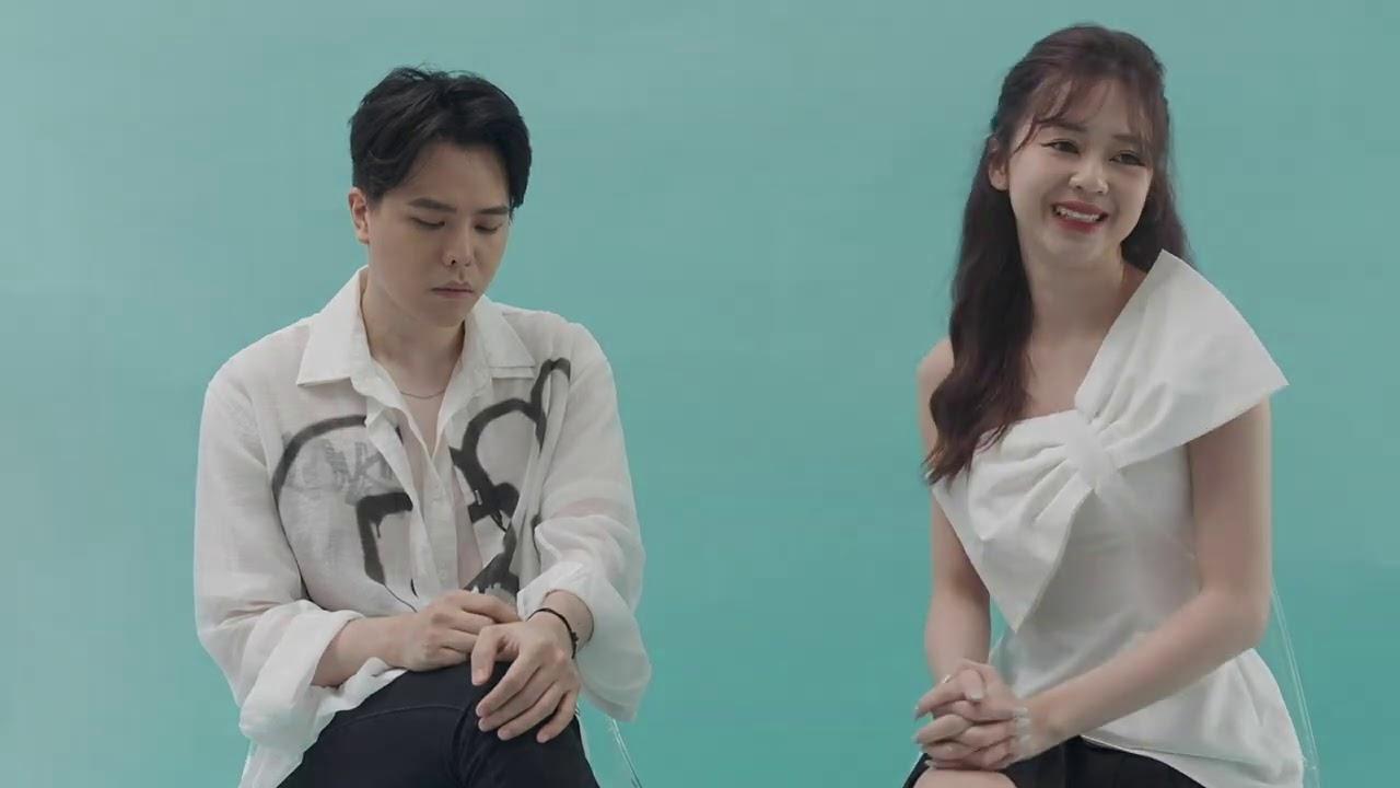 Trịnh Thăng Bình và Liz Kim Cương hé lộ lí do chia tay nhau | HÓNG HỚT SHOWBIZ