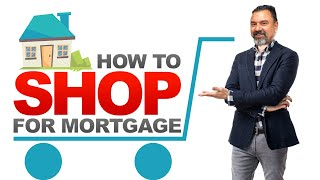 Hundreds Of Mortgage Options For Home Buyers