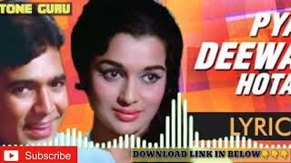 Ringtone|download hindi song ringtone ...