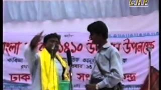 আঠার বিরম্বনা । কৌতুক নাটক । সাইমুম - Bangla Islamic Natok | Comedy Drama - Saimum