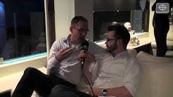 Games.on.net Exclusive: Battlefield 3 GDC 2011 Interview