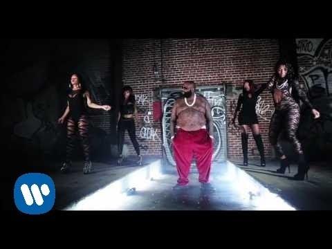Gucci Mane ft Rick Ross
