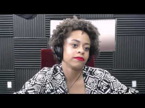The Nakid Truth Interview W Kelsie Lyn Aunaturallove Com
