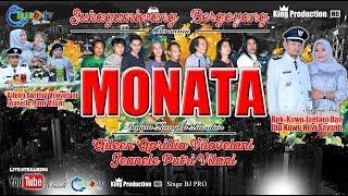 Video Live Monata Sukagumiwang Bergoyang Indramayu Jawa Barat download MP3, 3GP, MP4, WEBM, AVI, FLV Oktober 2018