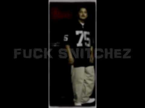 Filero & Lil Seis- Fuck Snitchez