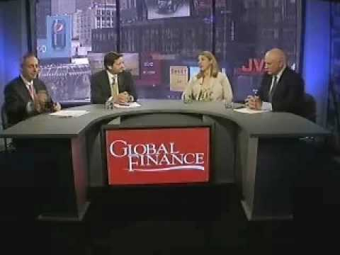 Q&A - Different approaches to compensate consultants, bankers, and lawyers
