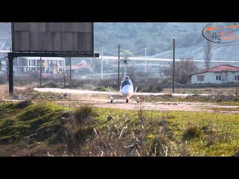 Flyalacati Ela Gyrocopter.mp4