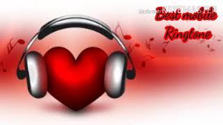 Best ringtone ! New Ringtone 2021! Love Ringtone ! Hindi song Ringtone ! Ringtone 2021 ! SadRingtone
