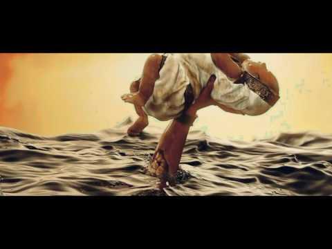 JAL RAHI HA CHITA video song || bahubali 2. prabhas, rajamouli ft.prabhas,anushka