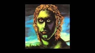 Semiramis - Clown (1973)